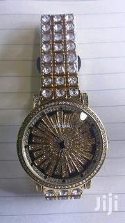 New Kamri Business Watch | Watches for sale in Central Region, Kampala