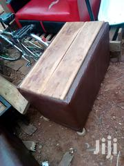 Portable Sofa Chairs | Furniture for sale in Central Region, Kampala