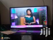 Original Samsung Tv 42 Inches | TV & DVD Equipment for sale in Central Region, Kampala