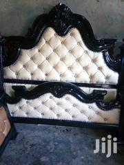 VIP Kings Beds Class Home | Furniture for sale in Central Region, Kampala