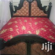 VIP Kings Beds | Furniture for sale in Central Region, Kampala