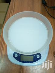Electronic Weighing Scales In Kampala | Home Appliances for sale in Central Region, Kampala