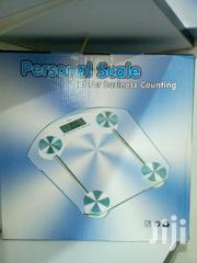 Bathroom Weighing Scale In Kampala | Home Appliances for sale in Central Region, Kampala