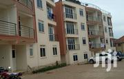 Kira California Condominiums By The Tarmack On Sell | Houses & Apartments For Sale for sale in Central Region, Kampala