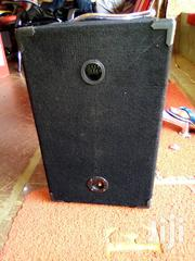 Perfect Public Address Speakers. 50 Watts With Both Bass and Treble | Audio & Music Equipment for sale in Central Region, Kampala