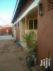 Single Room House for Rent in Mbuya | Houses & Apartments For Rent for sale in Central Region, Kampala