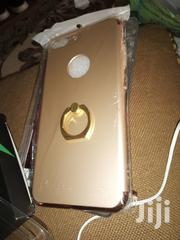 iPhone 7 Plus Case | Accessories for Mobile Phones & Tablets for sale in Central Region, Kampala