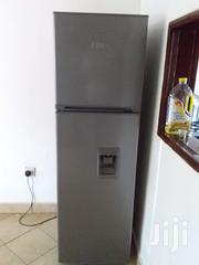 Fridge 255L With Dispenser | Kitchen Appliances for sale in Central Region, Kampala
