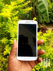 Samsung Galaxy Grand 2 8 GB White | Mobile Phones for sale in Central Region, Kampala
