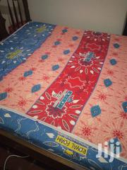 Mattress For Sale   Furniture for sale in Central Region, Kampala