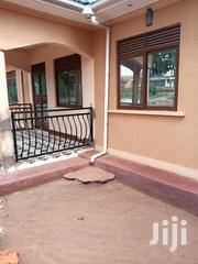 Three Bedroom House For Sale | Houses & Apartments For Sale for sale in Nothern Region, Arua