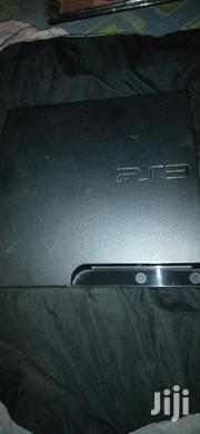 Ps3 For Sale With One Pad | Video Game Consoles for sale in Central Region, Kampala