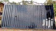 Good Quality Gates On Sale | Doors for sale in Central Region, Kampala