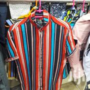 Formal and Casual Shirts   Clothing for sale in Central Region, Kampala
