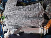 Casual Shirts   Clothing for sale in Central Region, Kampala