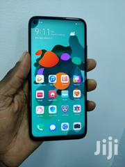 Huawei Nova 5 Pro 128 GB | Mobile Phones for sale in Central Region, Kampala