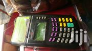 Ezeemoney Machine On Sale Has Both Airtel And Mtn Mobile Money | Store Equipment for sale in Central Region, Kampala