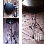 Tovaste Drum Throne | Musical Instruments & Gear for sale in Central Region, Kampala