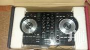 Pioneer Dj Sb3 | Audio & Music Equipment for sale in Central Region, Kampala