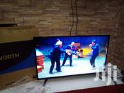 Brand New Skyworth 32 Inches Full Hd Led Tvs With Inbuilt Decoder | TV & DVD Equipment for sale in Central Region, Kampala