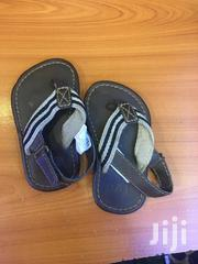 Kids Sandals | Children's Shoes for sale in Central Region, Kampala
