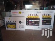 """50"""" CHANGHONG UHD 4k Android TV 
