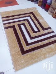 Quality Carpets   Home Accessories for sale in Central Region, Kampala