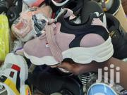 Fila Ladies Sneakers | Shoes for sale in Central Region, Kampala