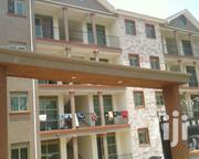 16 Apartment Houses In Najjera On 16 Decimals  | Commercial Property For Sale for sale in Central Region, Kampala