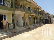 Apartment Block in Kyanja on Sale | Houses & Apartments For Sale for sale in Central Region, Kampala