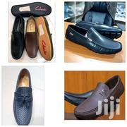 Original Moccasins Clarks And Polo. | Clothing for sale in Central Region, Kampala