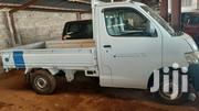 Toyota Townace 2010 | Trucks & Trailers for sale in Central Region, Kampala