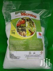 Epso Microtop | Feeds, Supplements & Seeds for sale in Central Region, Kampala