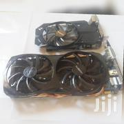 Nvidia Gtx Gaming Graphics Card 2GB | Computer Hardware for sale in Central Region, Kampala