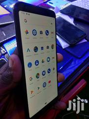 Google Pixel 3a XL 64 GB   Mobile Phones for sale in Central Region, Kampala