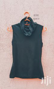 Funnel Top | Clothing for sale in Central Region, Kampala