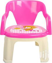 Kids Musical Chair | Children's Furniture for sale in Central Region, Kampala