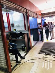 Shop for Sale at Kalungi Plaza First Floor | Commercial Property For Sale for sale in Central Region, Kampala