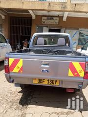 Ford Ranger 2006 Gray | Cars for sale in Central Region, Kampala