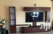 TV Stand | TV Unit | Furniture for sale in Central Region, Kampala
