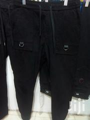 Brand New Sweatpants On Board | Clothing for sale in Central Region, Kampala