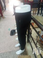 Brand New Trending Sweatpants | Clothing for sale in Central Region, Kampala