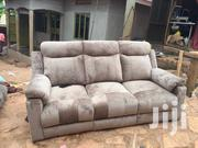 100% Pure Fabric Sofas | Furniture for sale in Central Region, Kampala