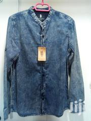 Brand New Jeans Shirts | Clothing for sale in Central Region, Kampala
