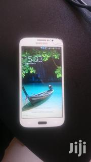 Samsung Galaxy Mega 5.8 I9150 8 GB Black | Mobile Phones for sale in Central Region, Kampala