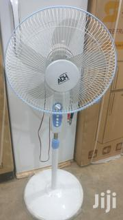 Adh Standing Solar Fan | Home Appliances for sale in Central Region, Kampala