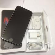 New Apple iPhone 6s 64 GB Gray   Mobile Phones for sale in Central Region, Kampala