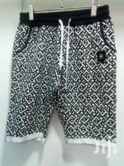 Brand New Trending Shorts | Clothing for sale in Central Region, Kampala