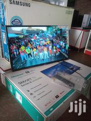 32inches Hisense SMART Android Tv | TV & DVD Equipment for sale in Central Region, Kampala