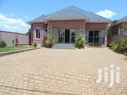 Kira-nsasa 3bedrooms, 3bathrooms + A Boys Quarter | Houses & Apartments For Sale for sale in Central Region, Kampala
